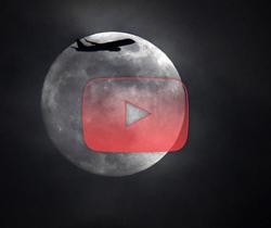 كيف سنعود إلى القمر؟