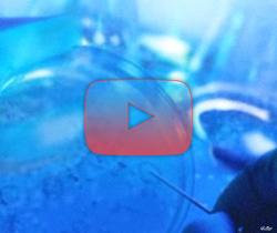 التقدمات العلمية المثيرة مثل التقانة النانوية تعد بإحداث ثورة في علاج السرطان