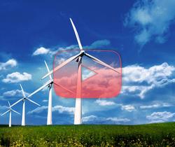 معلومات مثيرة للاهتمام عن الطاقة