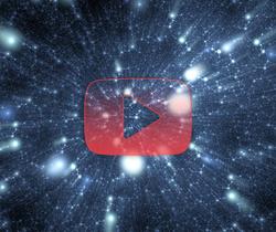 هل يمكن أن تشكل النيوترينوات المادة المظلمة؟