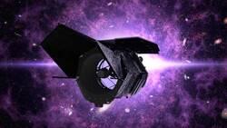تلسكوب نانسي غريس رومان الفضائي : توسيع آفاقنا الكونية