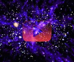 ناسا-WFIRST: يكشف عن ألغاز الكون