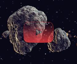 حصاد الساحة العلمية: الحلقة الثانية عشر