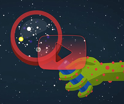 مفارقة فيرمي، الجزء الثاني (حلول وأفكار): أين جميع المخلوقات الفضائية؟
