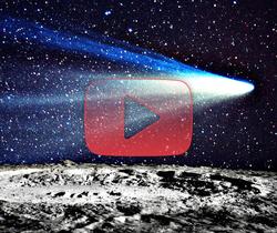 هل يمكن لجسمٍ ما التحرك بسرعة أعلى من سرعة الضوء؟