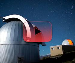 كواكب نيبتون الباردة: هل هي البقعة الجميلة لكوكب خارجي؟