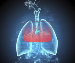 آثار التدخين