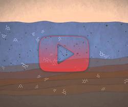 المريخ في دقيقة: لماذا تقوم كيريوسيتي بالبحث عن مواد عضوية؟