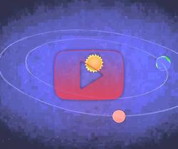 المريخ في دقيقة: كيف تصل إلى المريخ؟