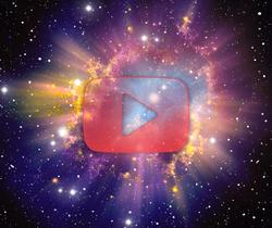 ذرات بحجم الجبال .. النجوم النيوترونية