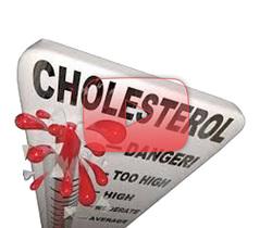 ما هو الكوليسترول؟