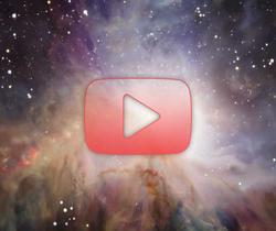 كم يبلغ حجم الكون؟