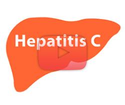 كيف تعمل علاجات التهاب الكبد الوبائي C؟