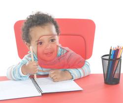 علوم الأعصاب خلال دقيقتين: التطور العصبي منذ الطفولة