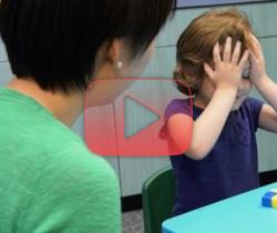 لعبة تحسّن من أداء الأطفال في الرياضيات