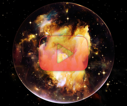 هل تفسّر نظرية الانفجار العظيم نشوء الكون؟