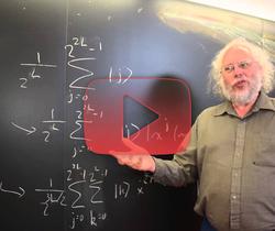 ما هي خوارزمية شور للتحليل إلى عوامل؟