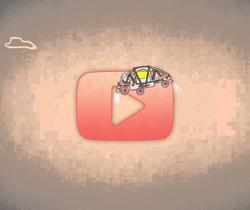 المريخ في دقيقة: ما مدى صعوبة إنزال المركبة كيريوسيتي على الكوكب الأحمر؟